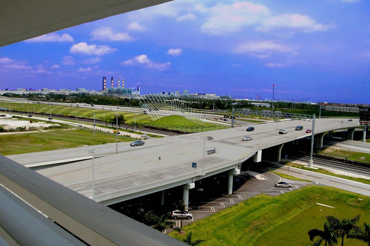 Finfan, Fort Lauderdale, Florida / image 2