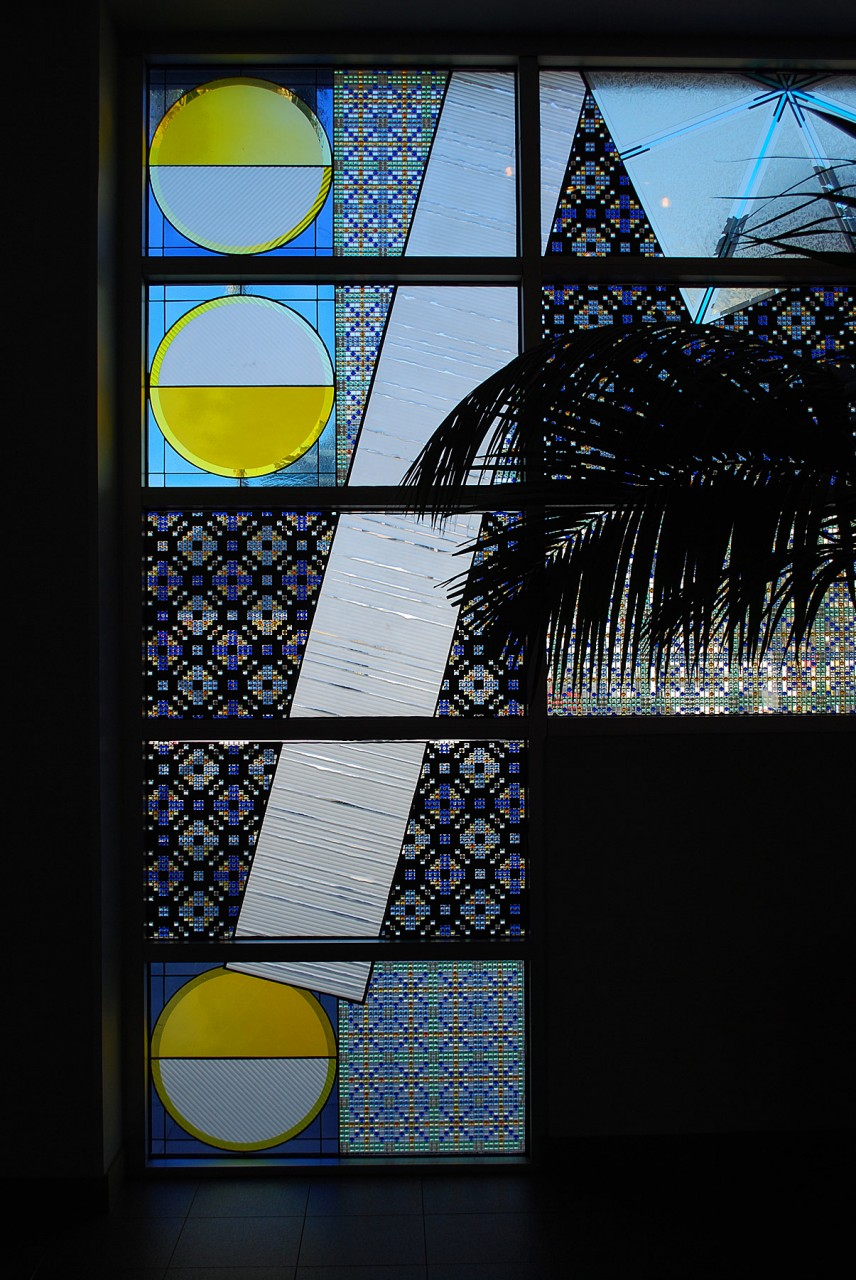 Renaissance Tower, Los Angeles, California / image 2