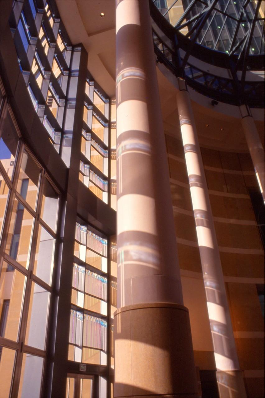 Oakland Federal Building, Oakland, California / image 3