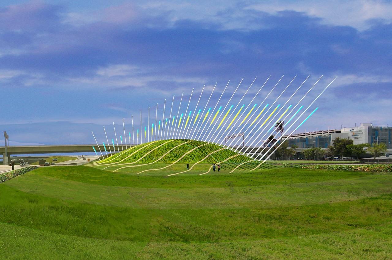 Finfan, Fort Lauderdale, Florida / image 4