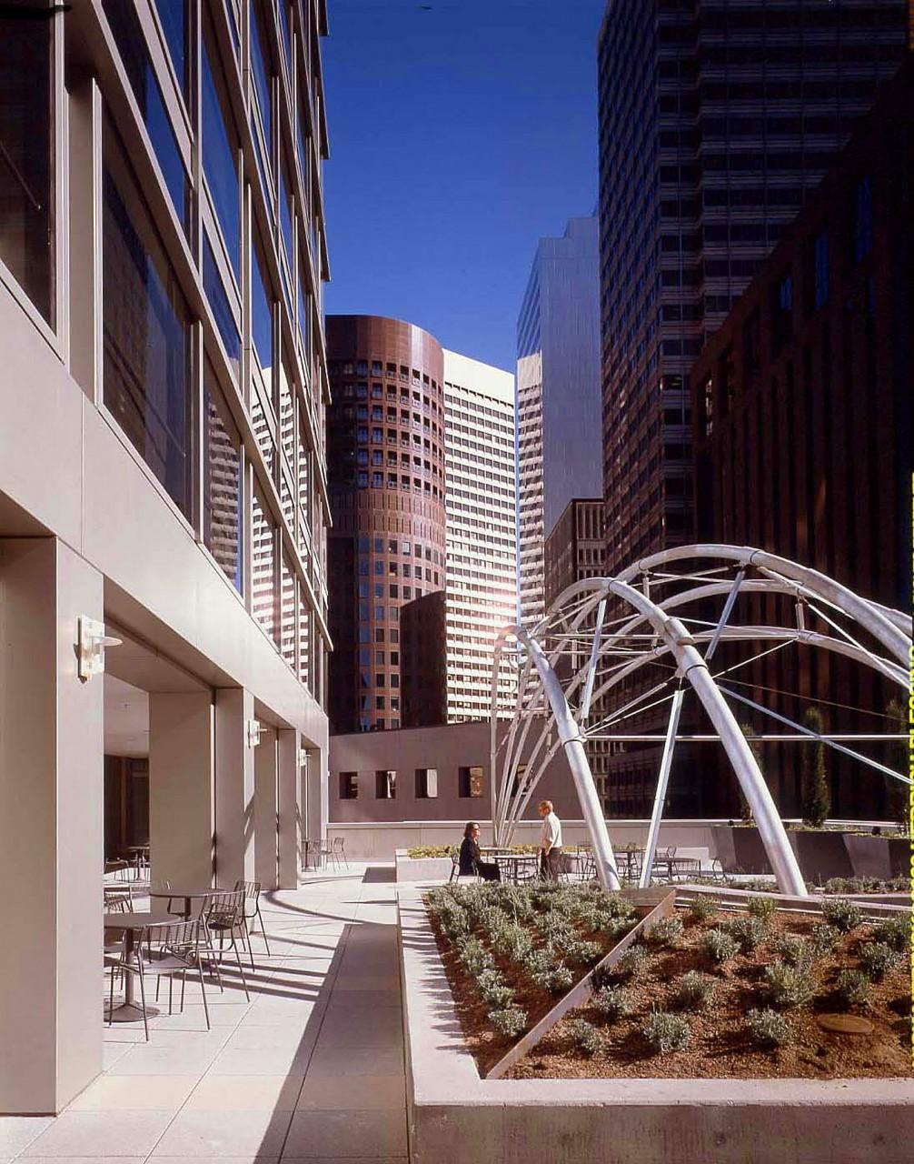 150 California, San Francisco, California / image 1