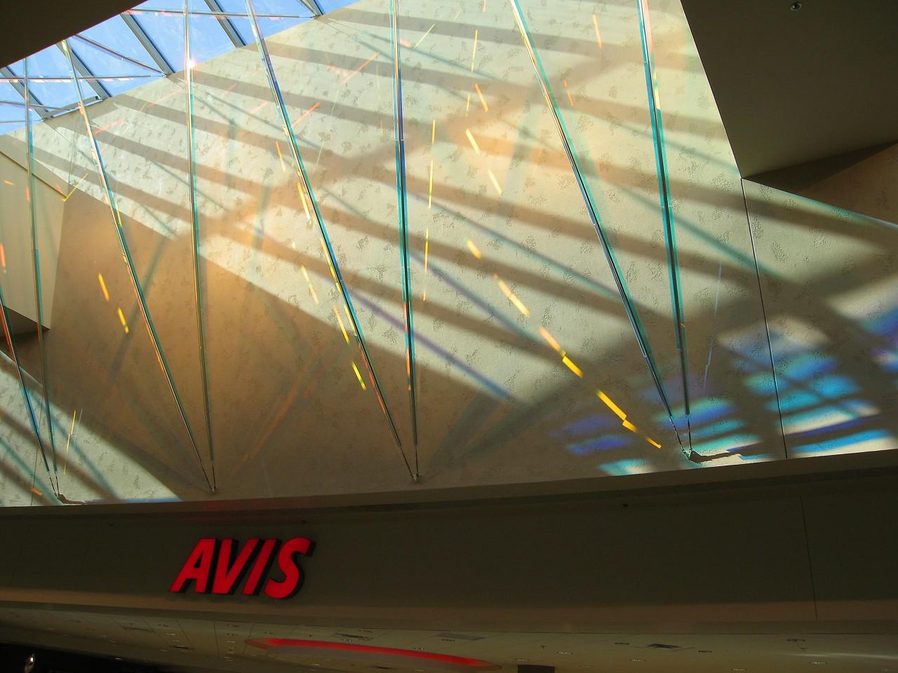 Crosstitch, Phoenix, Arizona / image 4