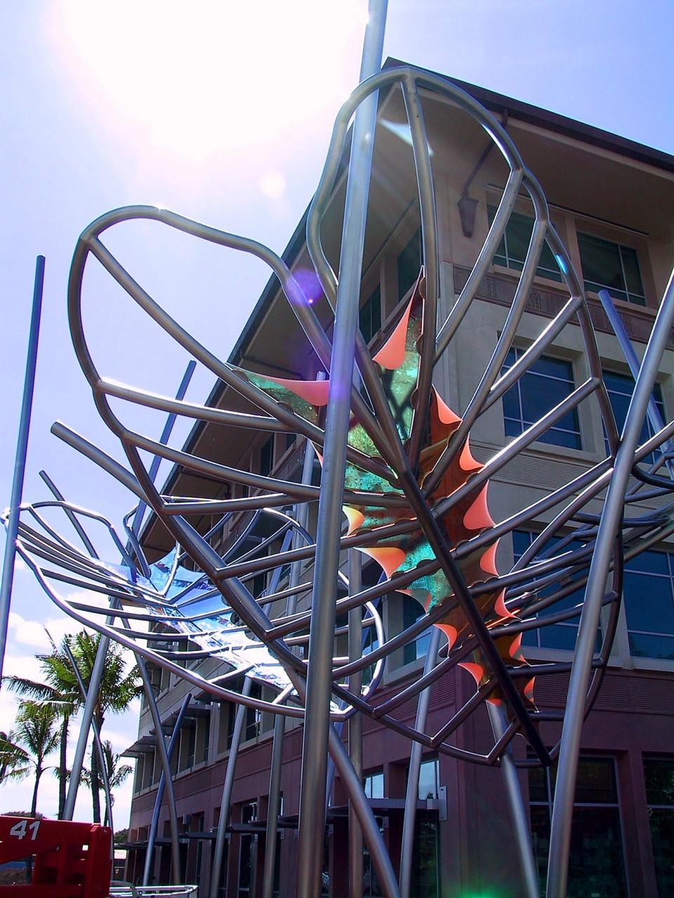 Dream Leaves, Honolulu, Hawaii / image 6