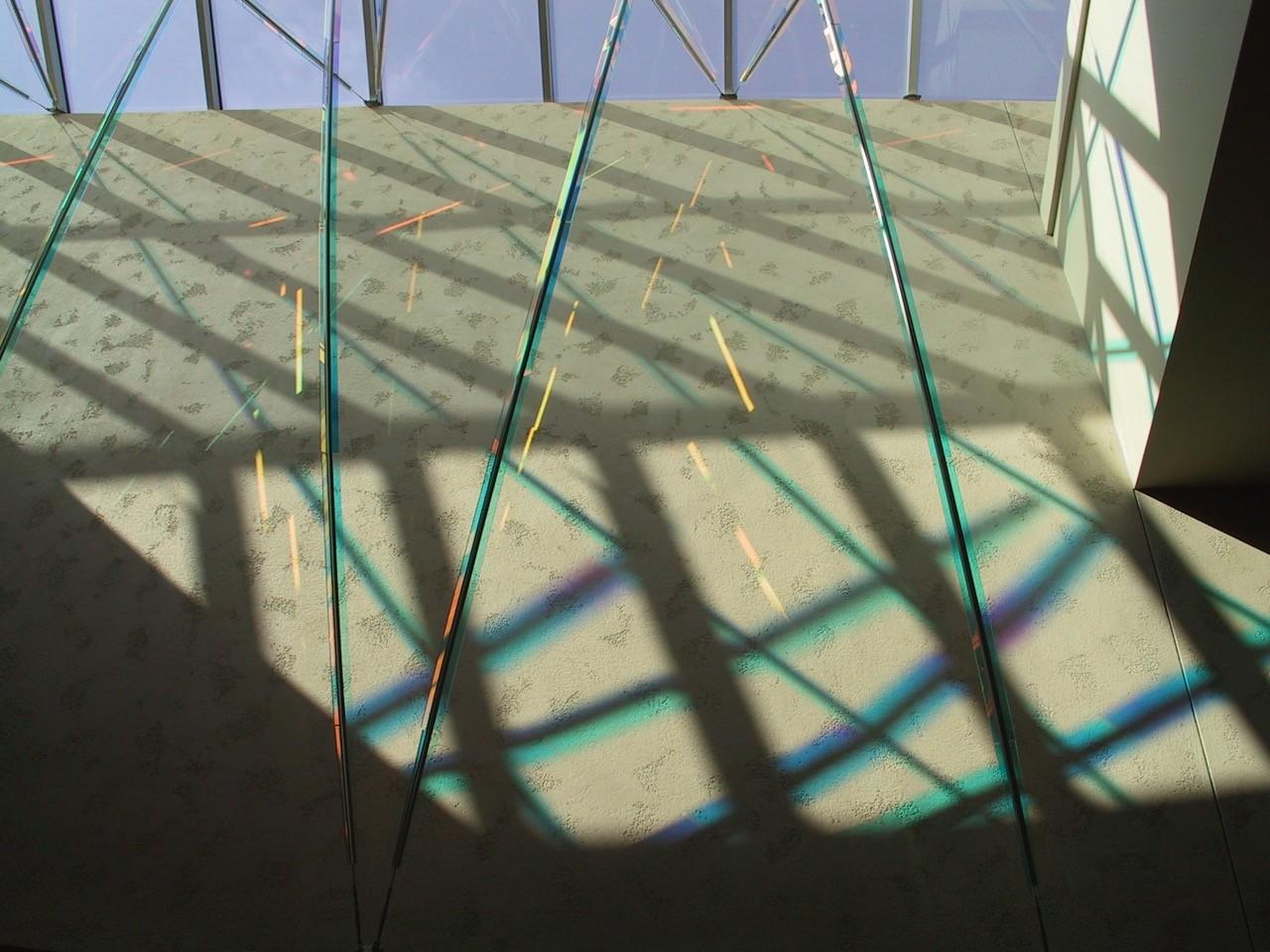 Crosstitch, Phoenix, Arizona / image 18
