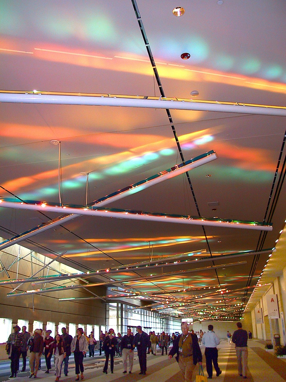Lightstream, Dallas, Texas / image 3