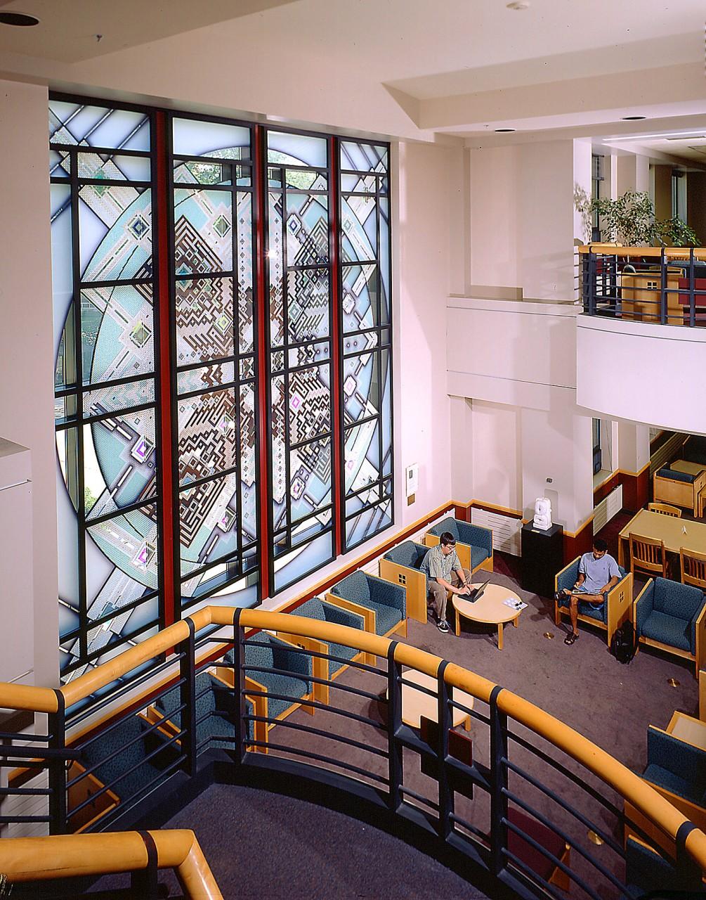 University of Wisconsin, Madison, Wisconson / image 1