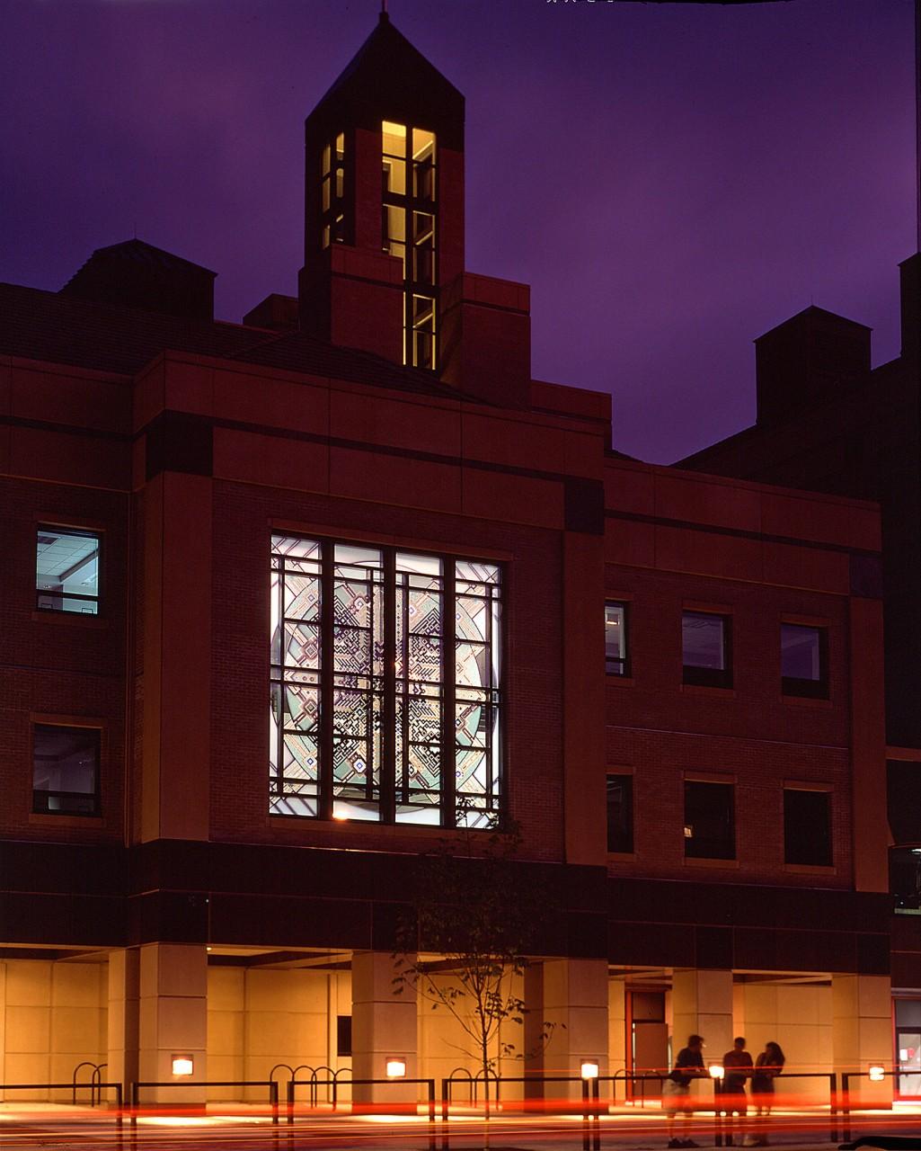 University of Wisconsin, Madison, Wisconson / image 3