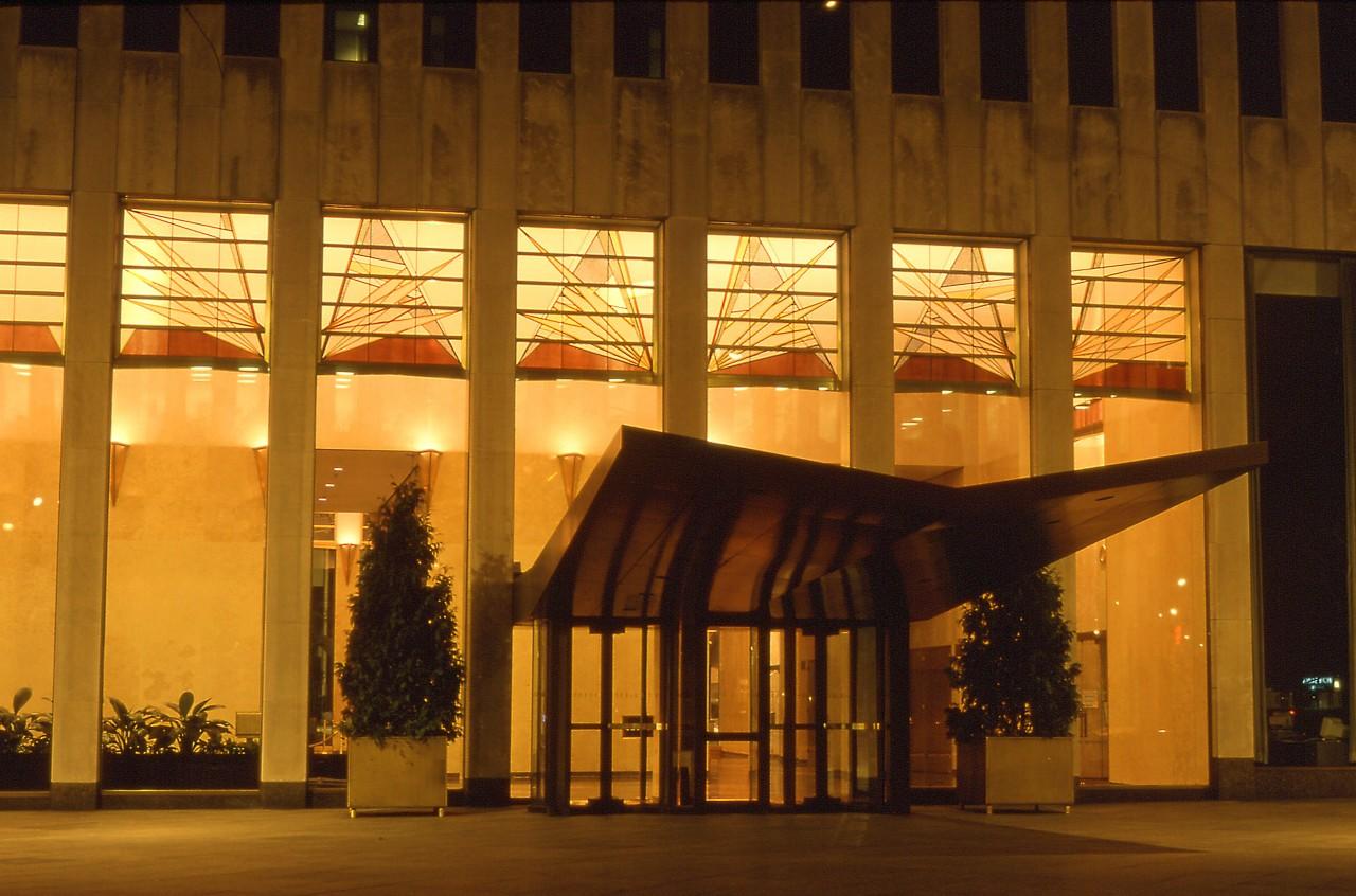 1251 Rockefeller Center, New York, NY / image 2