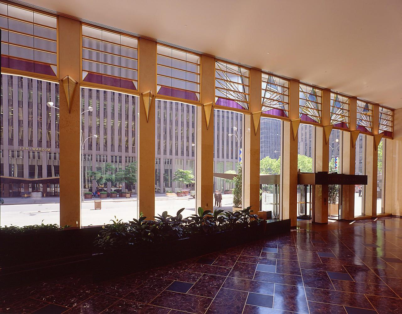 1251 Rockefeller Center, New York, NY / image 3