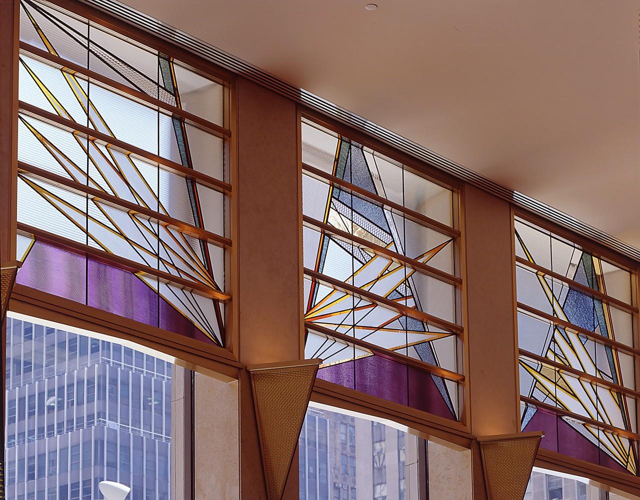 1251 Rockefeller Center, New York, NY / image 5
