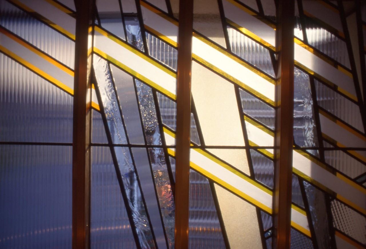 1251 Rockefeller Center, New York, NY / image 6