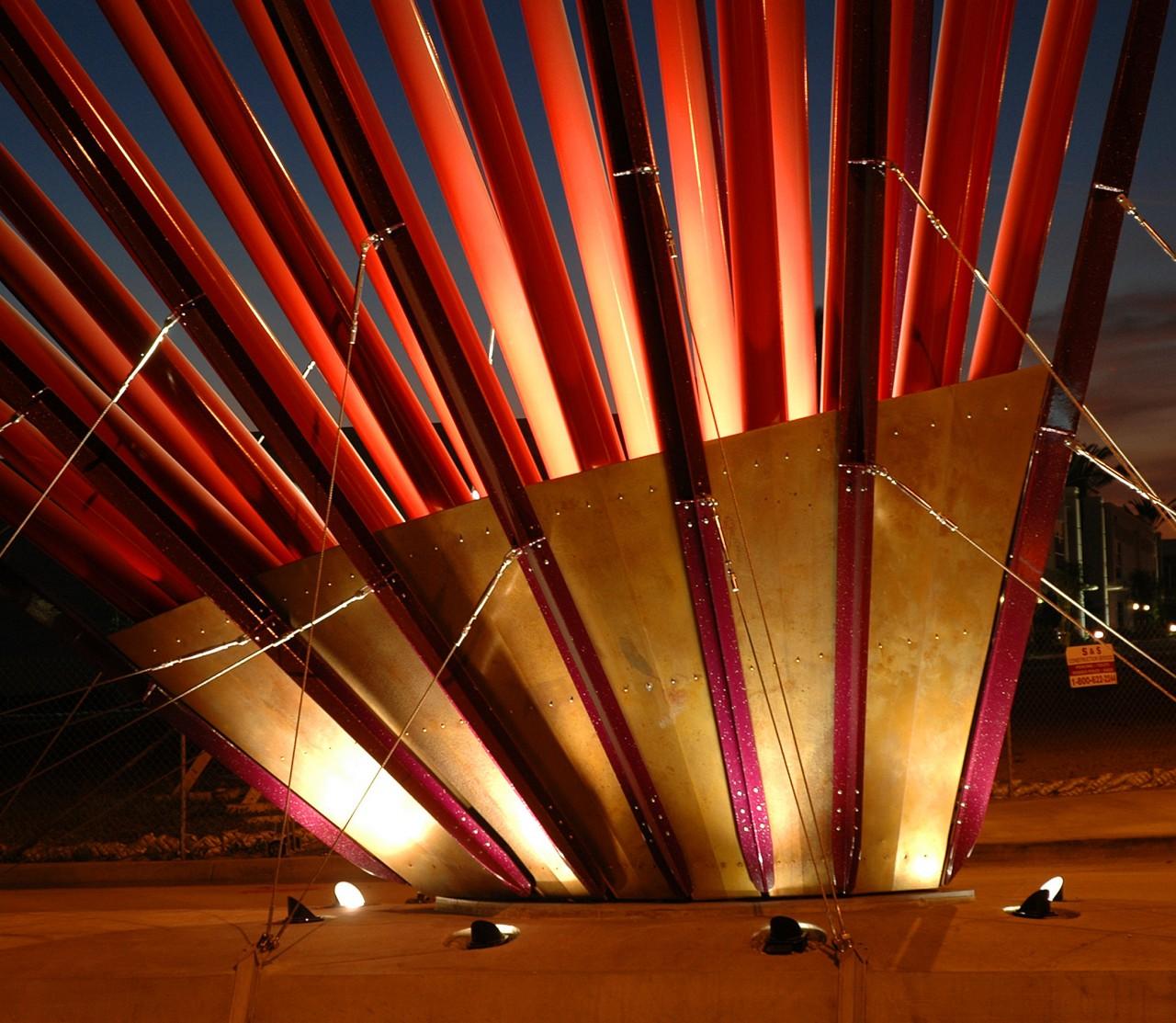 Springstar, Santa Fe Springs, California / image 6