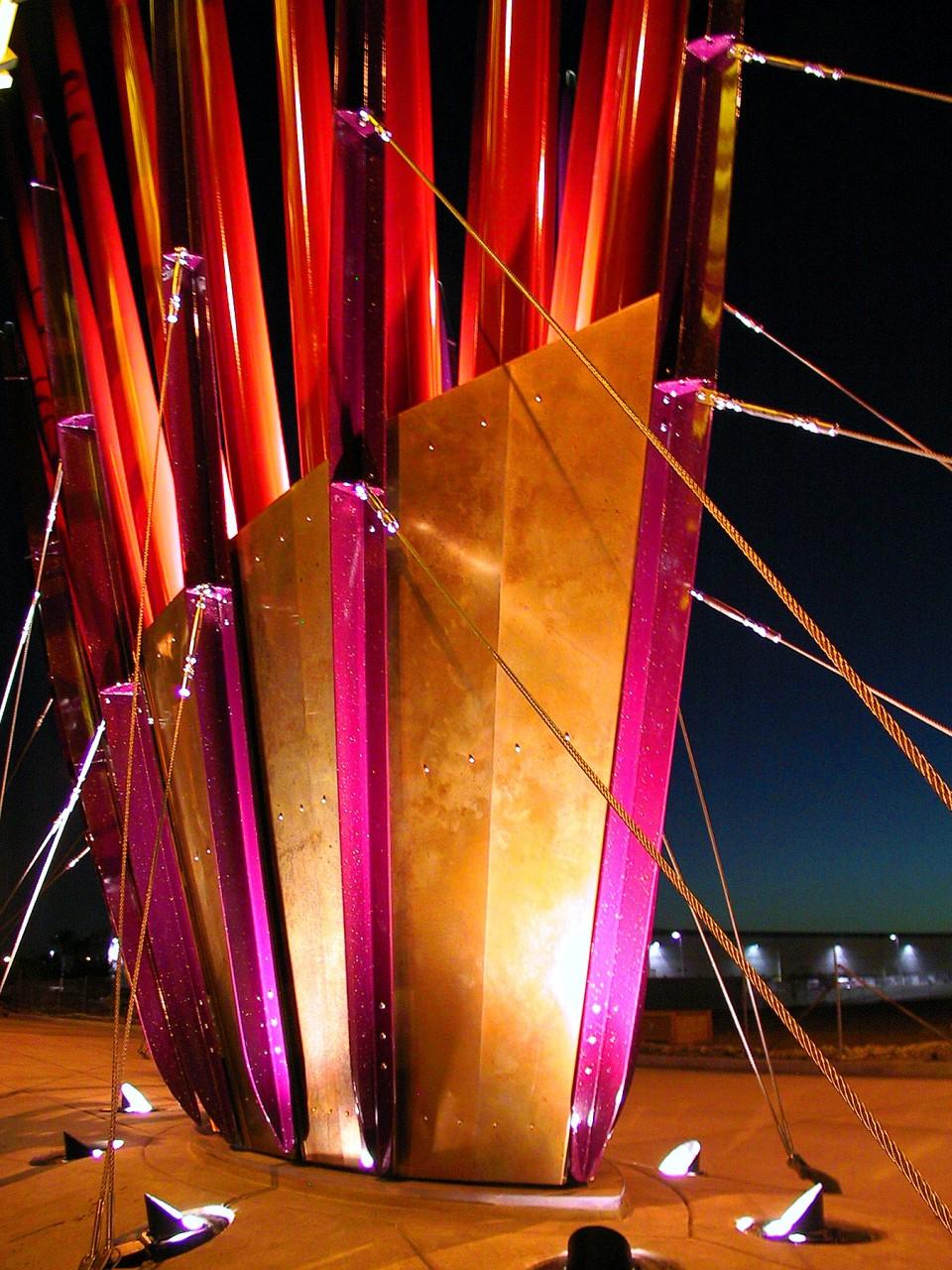Springstar, Santa Fe Springs, California / image 7