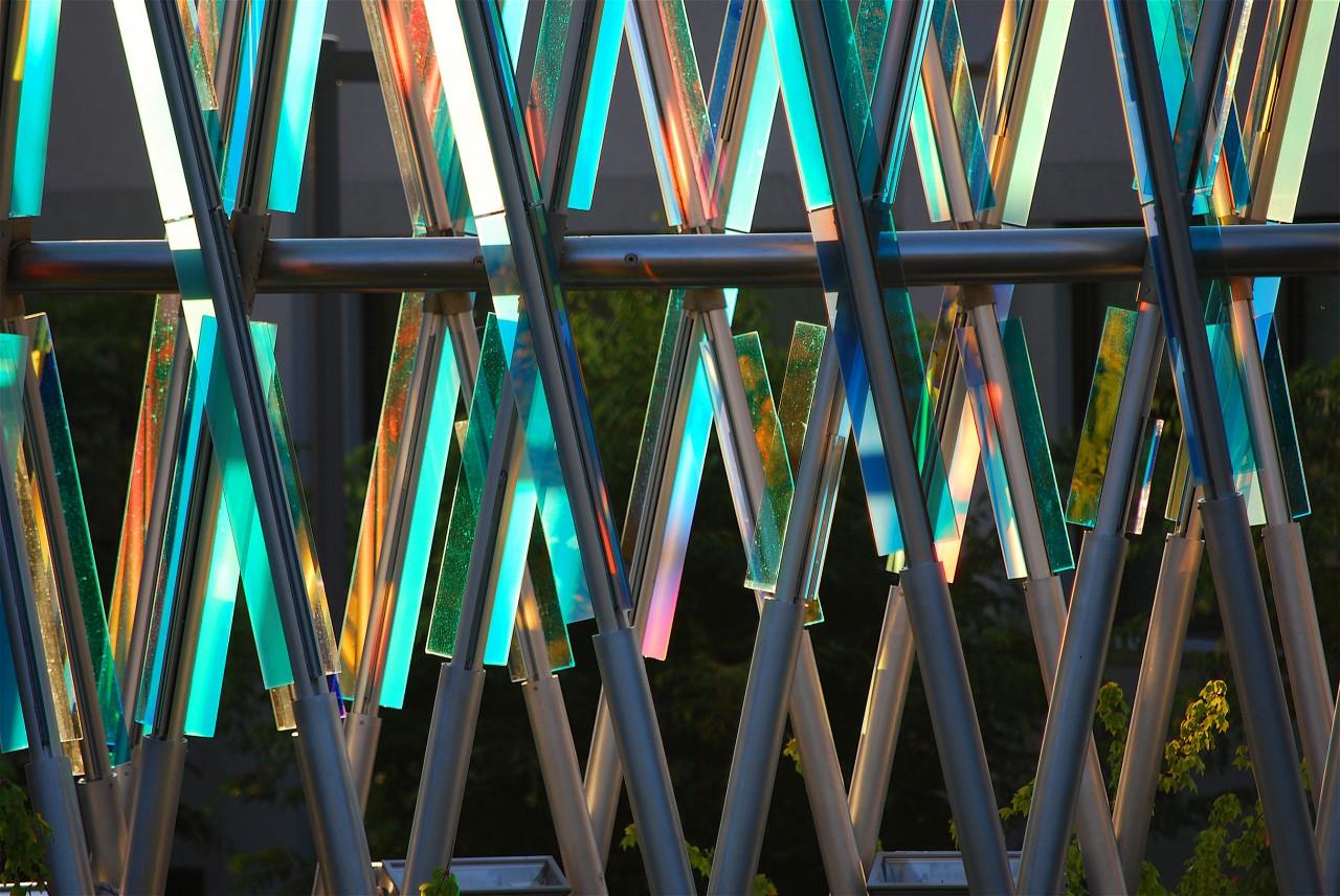 Vessel, Seattle, Washington / image 6