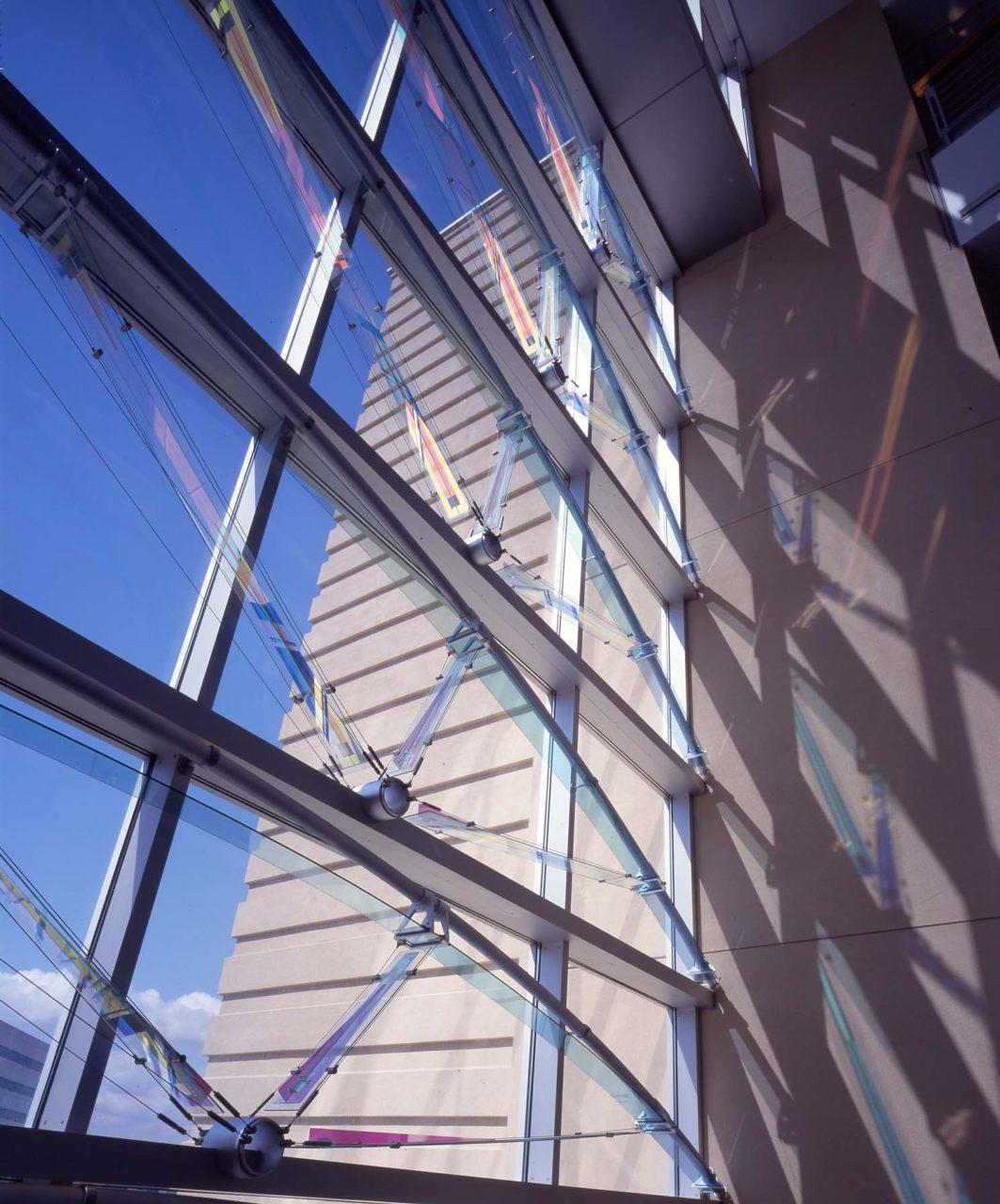 Meydenbauer Center, Bellevue, Washington / image 6