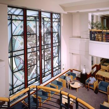 University of Wisconsin, Madison, Wisconson